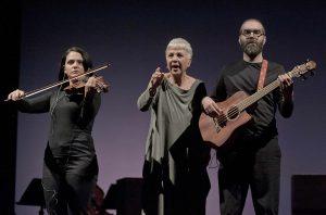 Ottavia Piccolo in Occident Express (4)_Foto Botticelli