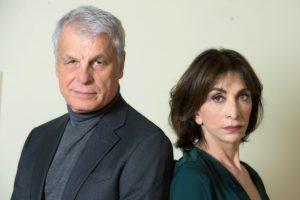 Piccoli crimini coniugali_ph Tommaso Le Pera (2)