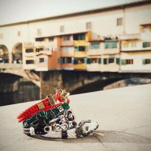 Ponte Vecchio_Sec