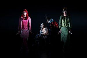 Queen Lear_ValentinaBianchi_Web-032