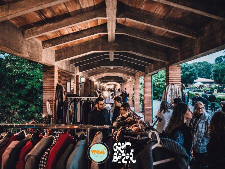 Visarno Market 7 2019