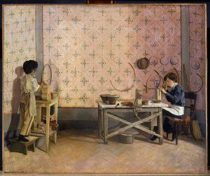 1_Adriano-Cecioni-Ragazzi-che-lavorano-lalabastro-1867-Pinacoteca-di-Brera-Milano