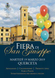 20190316_Locandina-Fiera-di-San-Giuseppe_2019