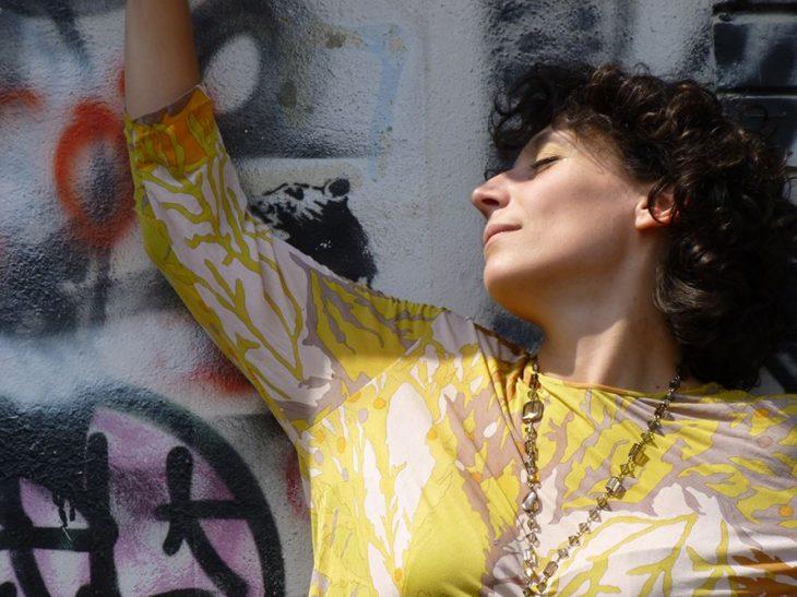 Alessia Arena_foto rid