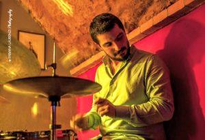 Andrea Beninati 2