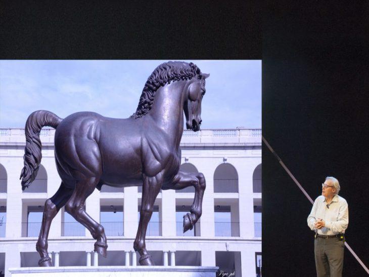 cavallo_leonardo