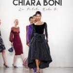 CHIARA BONI LA Petite Robe_FW 19-20 (47)