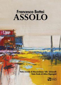 cop_assolo-736×1024