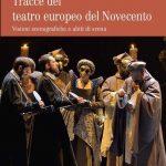 Copertina-volume-Tracce-del-teatro-europeo-del-Novecento.DPI_300