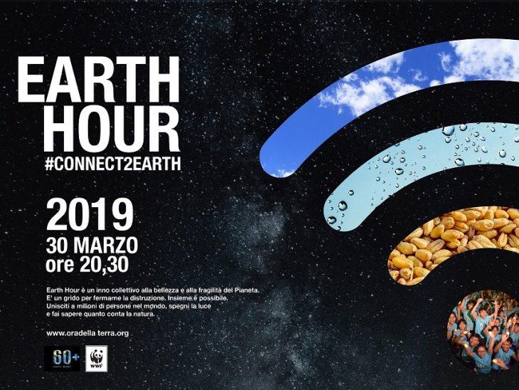 earth-hour-wwf-2019