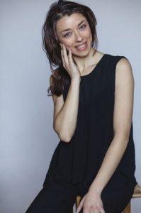 Elena De Carolis_foto dal web 4