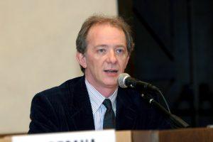 Enrico Girardi
