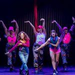 Flashdance_FromStage_foto di Luca Vantusso 4