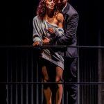 Flashdance_FromStage_foto di Luca Vantusso 5
