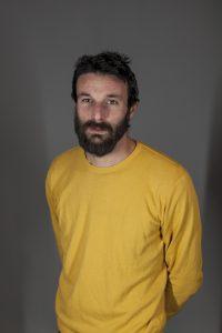 Gianluca Savi