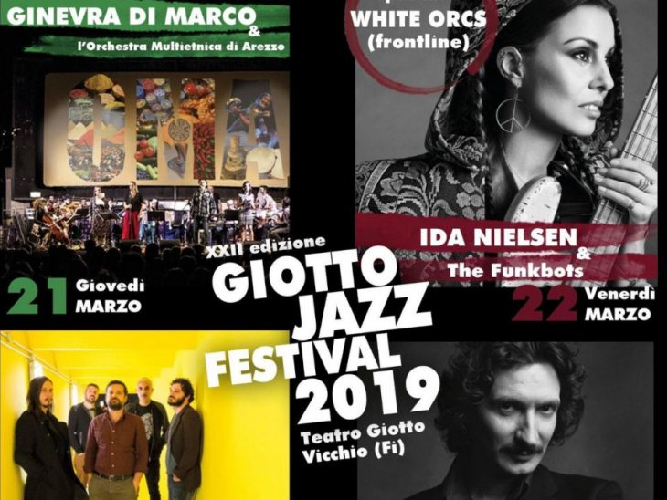 giotto_jazz_festival_2019