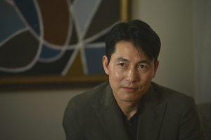 Jung Woo-sung_conferenza stampa Savoy