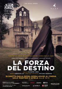 LA_FORZA_DEL_DESTINO_POSTER_100x140
