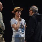 Le prove di Madama Butterfly al Goldoni_3_Foto Bizzi