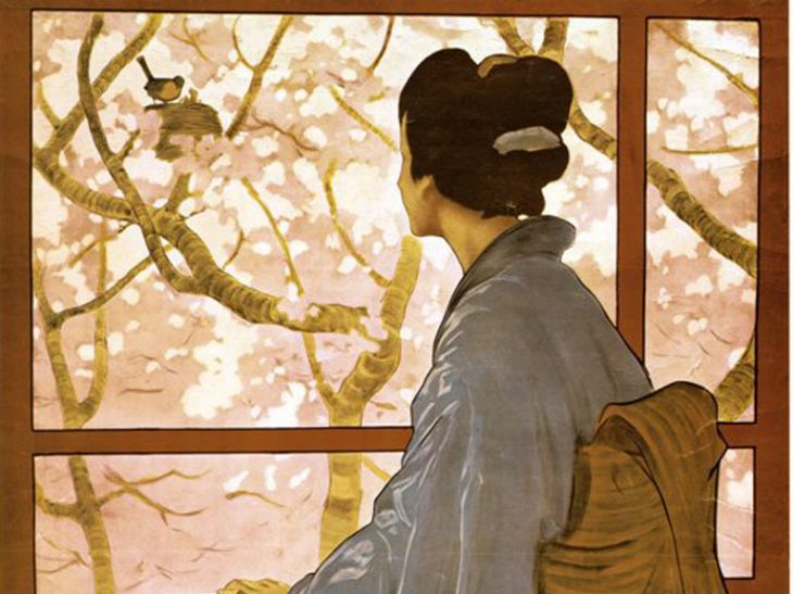 Leopoldo_Metlicovitz,_1904_-_Madama_Butterfly