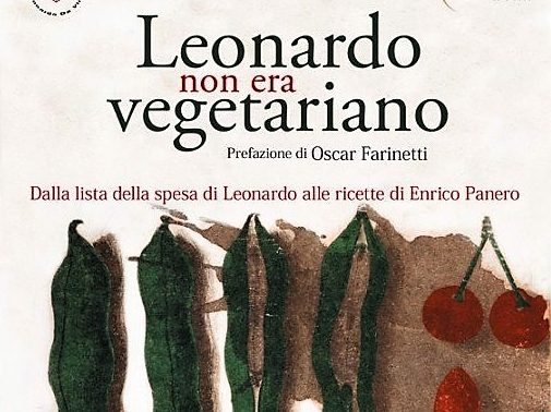 Maschietto Leonardo libro