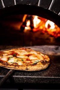 pizza forno (1)