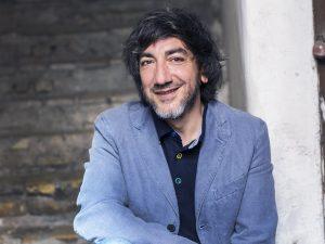 Roberto Valerio colore – orizzontale