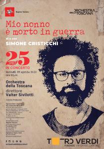 06-Manifesto_25Aprile2019