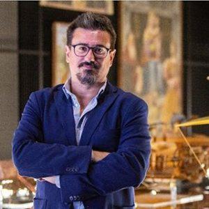 1 Claudio Giorgione