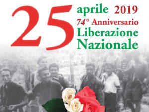 25aprile2019_poster_01