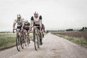 99 Curve_strade_bianche