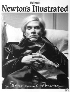 Andy-Warhol-Vogue-Uomo-1974-C-Helmut-Newton-Foundation-Berlin
