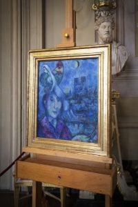 Chagall Pitti 3