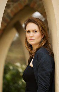 Charlotte-Anne Shipley