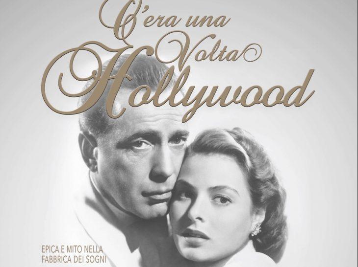 Copia di Manifesto Hollywood