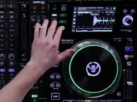 DJ_set_denon_SC5000_verhuur