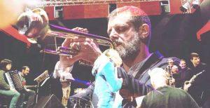 Fabrizio Bosso con Valdarno Musiche Collective. jpg