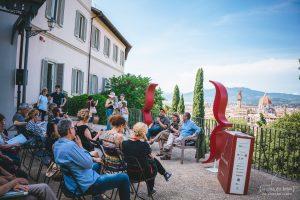 Festival Città dei Lettori a Villa Bardini – foto di Stefano Casati_3
