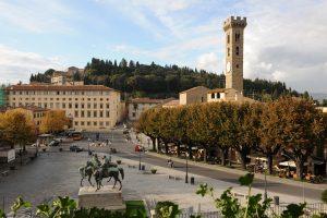 Fiesole_piazza_Mino_Fotocronache_Germogli copia
