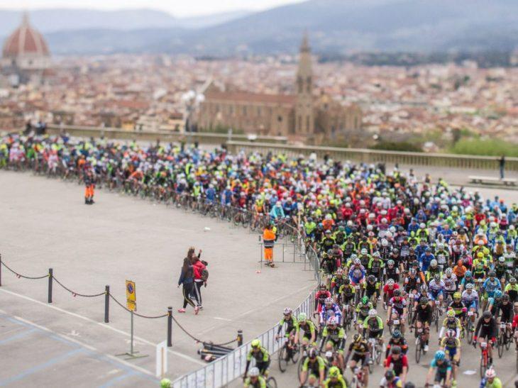 Florence bike Festival 2019 (9)