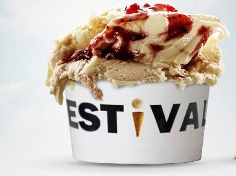 gelato-festivalhome