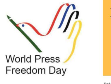 Giornata-della-liberta-di-stampa_article_photo_story