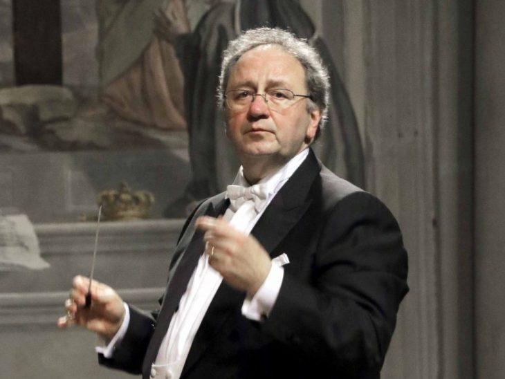 Giuseppe Lanzetta 7 2019