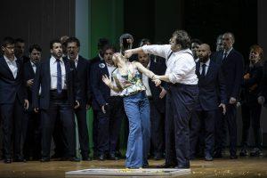 La traviata_María Caballero-Annina_Francesco Castoro-Alfredo Germont_D4_0381_©Andrea Ranzi-Studio Casaluci_TCBO 2019