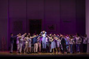 La traviata_Mariangela Sicilia-Violetta Valéry_D4_9946_©Andrea Ranzi-Studio Casaluci_TCBO 2019