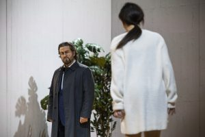 La traviata_Simone Del Savio Giorgio Germont_D4_0072_©Andrea Ranzi-Studio Casaluci_TCBO 2019