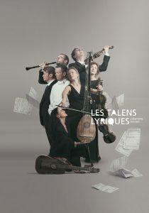 Les Talens Lyriques_formation_chambre_(c)eric_larrayadieu