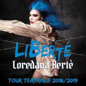 loredana_berte_liberte_tour