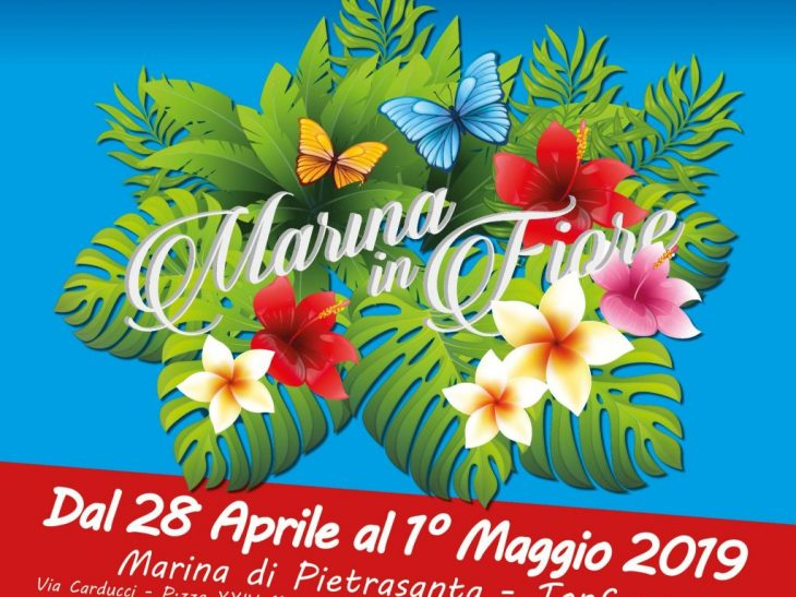 Marina-in-fiore-locandina-150ppi
