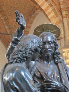 San Tommaso Verrocchio